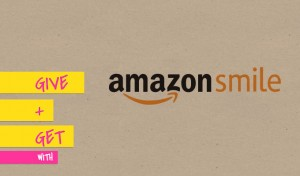 Give-and-Get_withAmazonSmile